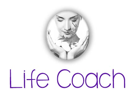 The Life Coach Theme from Third Eye Design Studio